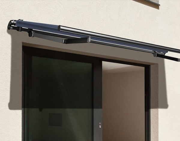 Simply Shutter Awnings Piuma