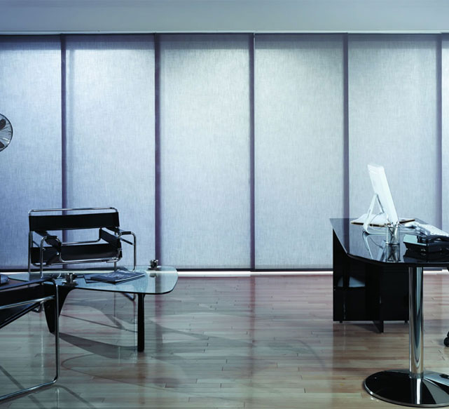 simply shutter roller blinds