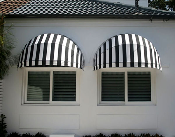 Simply Shutters Canopy Awnings