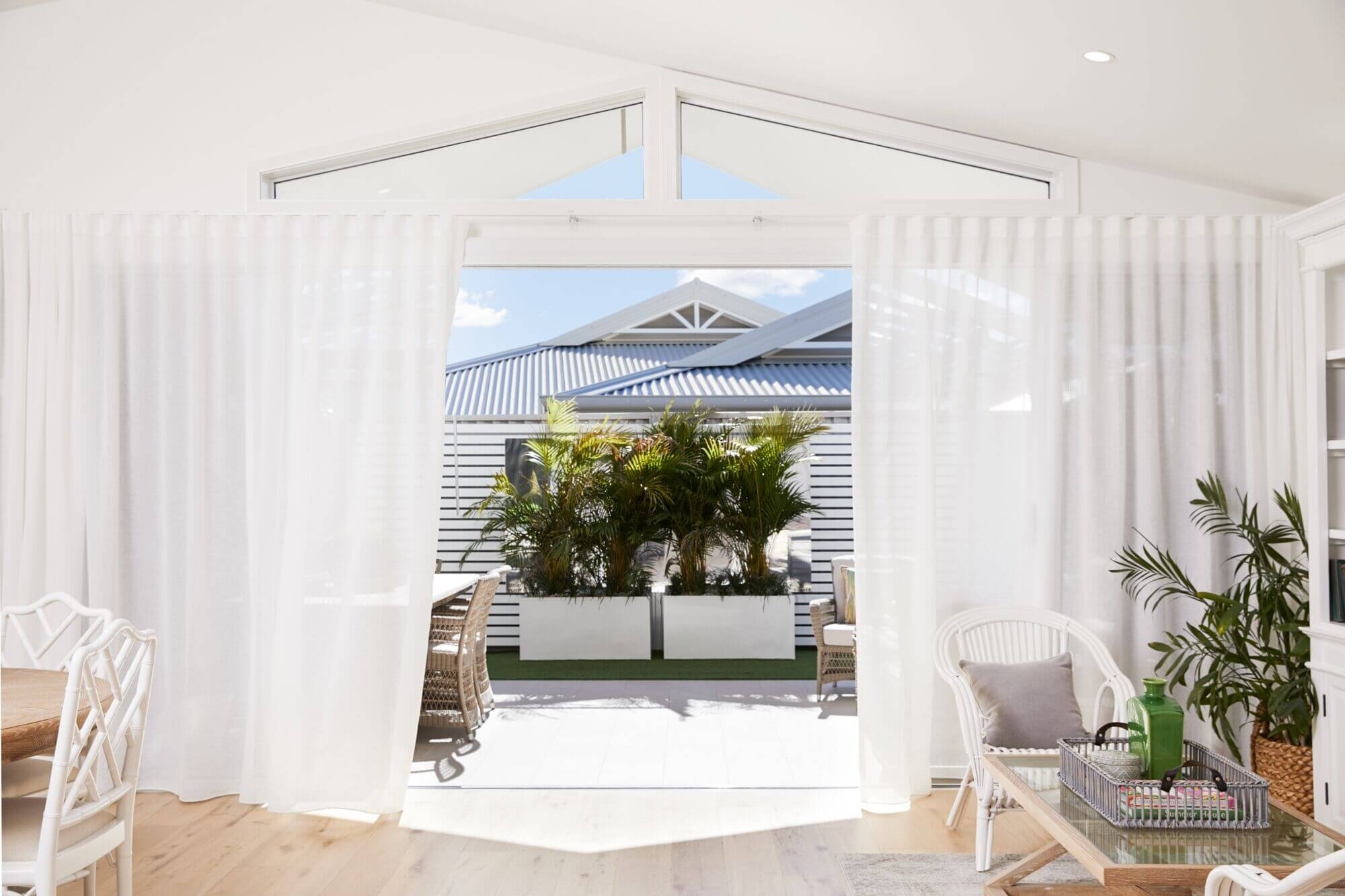 Central Coast Roman Blinds Quality Blinds Awnings Central Coast